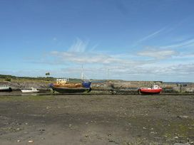 Old Pier House - County Clare - 23227 - thumbnail photo 14
