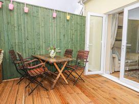 Beau Annexe - South Coast England - 23229 - thumbnail photo 20