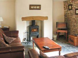 Primrose Cottage - Devon - 23231 - thumbnail photo 2