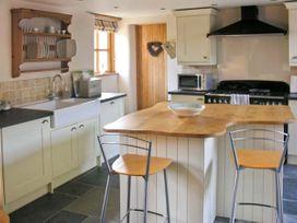 Primrose Cottage - Devon - 23231 - thumbnail photo 3
