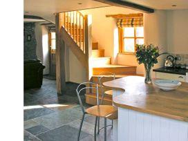 Primrose Cottage - Devon - 23231 - thumbnail photo 6