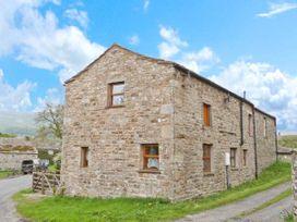 Topsy-Turvy Cottage - Yorkshire Dales - 23264 - thumbnail photo 3