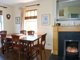 45 Castle Gardens - County Wexford - 23270 - thumbnail photo 6
