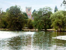 Chestnut Cottage - Shropshire - 23291 - thumbnail photo 11