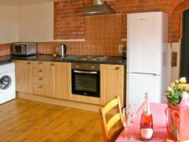Chestnut Cottage - Shropshire - 23291 - thumbnail photo 7