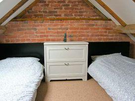 Chestnut Cottage - Shropshire - 23291 - thumbnail photo 10