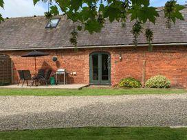 Chestnut Cottage - Shropshire - 23291 - thumbnail photo 14