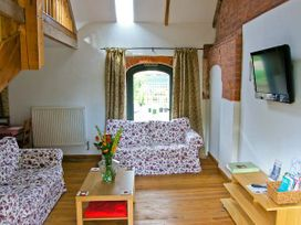 Pear Tree Cottage - Shropshire - 23293 - thumbnail photo 5
