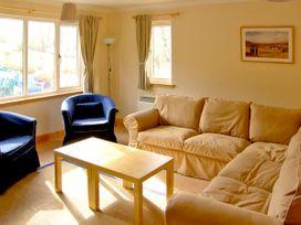 Bluebell Cottage - Scottish Highlands - 2333 - thumbnail photo 4