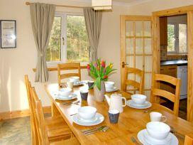 Bluebell Cottage - Scottish Highlands - 2333 - thumbnail photo 6