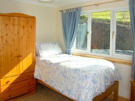 Bluebell Cottage - Scottish Highlands - 2333 - thumbnail photo 8
