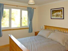 Bluebell Cottage - Scottish Highlands - 2333 - thumbnail photo 9