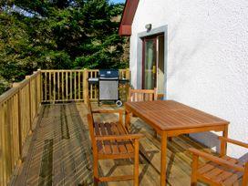 Bluebell Cottage - Scottish Highlands - 2333 - thumbnail photo 10
