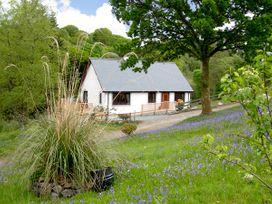 Bluebell Cottage - Scottish Highlands - 2333 - thumbnail photo 2