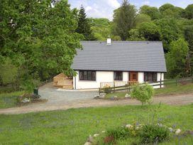 Bluebell Cottage - Scottish Highlands - 2333 - thumbnail photo 1