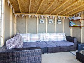 Bluebell Cottage - Scottish Highlands - 2333 - thumbnail photo 17