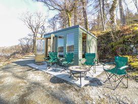 Bluebell Cottage - Scottish Highlands - 2333 - thumbnail photo 16