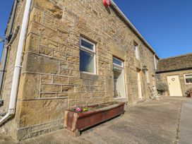 Bullace Barn - Peak District - 23330 - thumbnail photo 31