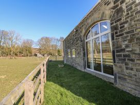 Bullace Barn - Peak District - 23330 - thumbnail photo 34