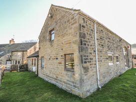 Bullace Barn - Peak District - 23330 - thumbnail photo 35
