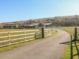 Bullace Barn - Peak District - 23330 - thumbnail photo 40