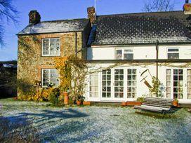 Coles Cottage - Devon - 23344 - thumbnail photo 1