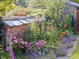 Coles Cottage - Devon - 23344 - thumbnail photo 15