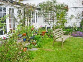 Coles Cottage - Devon - 23344 - thumbnail photo 14