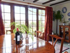 Coles Cottage - Devon - 23344 - thumbnail photo 5