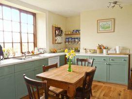 Coles Cottage - Devon - 23344 - thumbnail photo 4