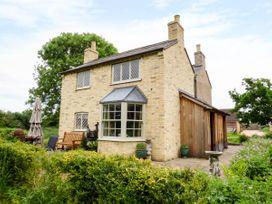 Shortmead Cottage - Central England - 23362 - thumbnail photo 10