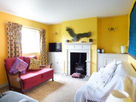 Shortmead Cottage - Central England - 23362 - thumbnail photo 3