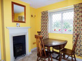 Shortmead Cottage - Central England - 23362 - thumbnail photo 4