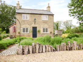 Shortmead Cottage - Central England - 23362 - thumbnail photo 1