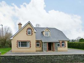 Fernwood - County Kerry - 23404 - thumbnail photo 9