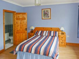 Fernwood - County Kerry - 23404 - thumbnail photo 7