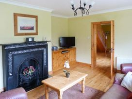 Fernwood - County Kerry - 23404 - thumbnail photo 2