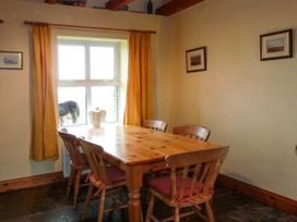 Lackaghmore Cottage - County Donegal - 23442 - thumbnail photo 3