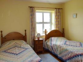 Lackaghmore Cottage - County Donegal - 23442 - thumbnail photo 4