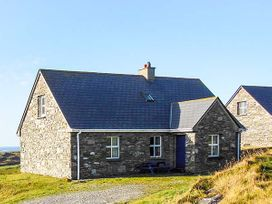 Lackaghmore Cottage - County Donegal - 23442 - thumbnail photo 1
