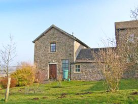 Howlugill Barn - Yorkshire Dales - 23455 - thumbnail photo 14