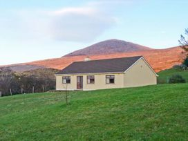Lyreboy - County Kerry - 23463 - thumbnail photo 10