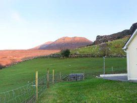 Lyreboy - County Kerry - 23463 - thumbnail photo 12