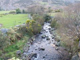 Lyreboy - County Kerry - 23463 - thumbnail photo 13