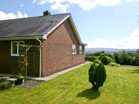 Gwynfan Bungalow - Mid Wales - 23510 - thumbnail photo 13