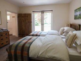 Berringtons Barn - Shropshire - 23526 - thumbnail photo 16