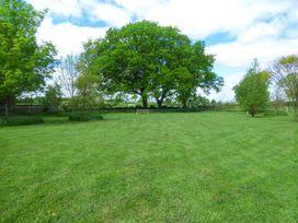 Berringtons Barn - Shropshire - 23526 - thumbnail photo 19