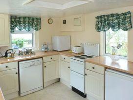 Stonewind Farm - Isle of Wight & Hampshire - 23533 - thumbnail photo 5