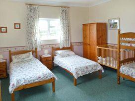 Stonewind Farm - Isle of Wight & Hampshire - 23533 - thumbnail photo 9