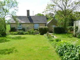 Stonewind Farm - Isle of Wight & Hampshire - 23533 - thumbnail photo 11